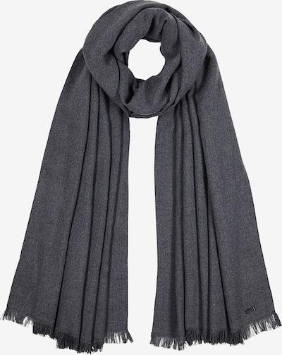 STRELLSON Wrap in Grey, Item view