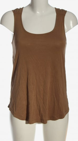 BSB Fashion Top & Shirt in S in Brown, Item view