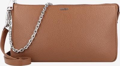 HUGO Crossbody Bag 'Lexi ' in Light brown, Item view