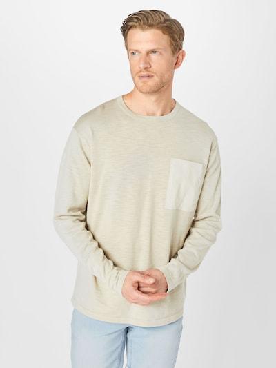 Only & Sons Neulepaita 'ALAN' värissä beige / nude: Näkymä edestä