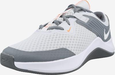 Pantofi sport 'MC Trainer' NIKE pe gri argintiu / gri deschis, Vizualizare produs