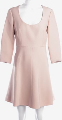 Dior Kleid in XS in Pink