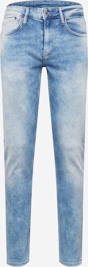 Pepe Jeans Džínsy - modrá denim, Produkt