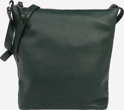 FREDsBRUDER Crossbody Bag in Dark green, Item view