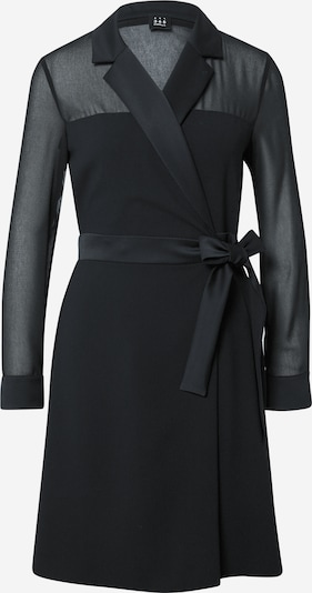 Marella Shirt dress 'GIAVA' in black, Item view