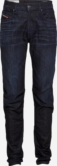 DIESEL Jeansy w kolorze niebieski denimm, Podgląd produktu