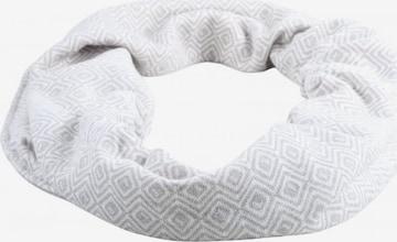 Tchibo Rundschal in One size in White