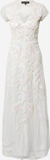A STAR IS BORN Večernja haljina u roza / bijela, Pregled proizvoda