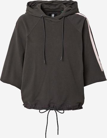 G-Star RAW Sweatshirt in Grey