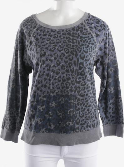 Current/Elliott Sweatshirt in S in grau, Produktansicht