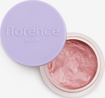 florence by mills Highlighter 'Bouncy-Cloud' in Pink