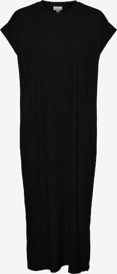 AWARE by Vero Moda Kleid 'Phoenixy' in schwarz, Produktansicht