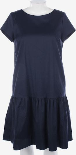 Windsor Dress in XL in Dark blue, Item view