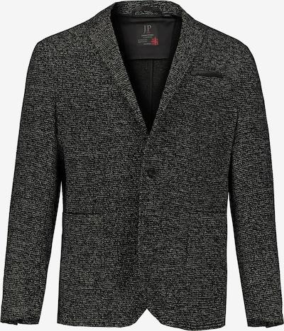 JP1880 Strick-Blazer in schwarz, Produktansicht