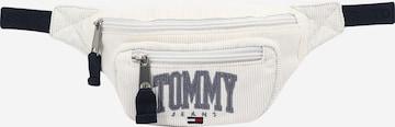 balts Tommy Jeans Jostas soma