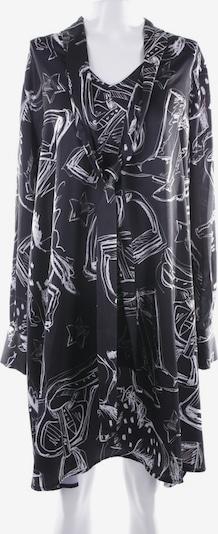 Shirtaporter Kleid in S in schwarz, Produktansicht