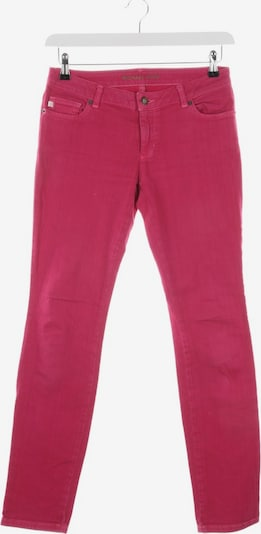Michael Kors Jeans in 25 in fuchsia, Produktansicht