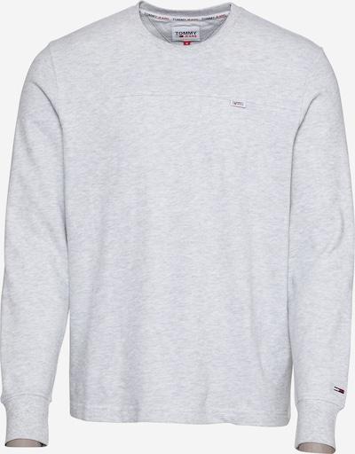 Tommy Jeans Majica u svijetlosiva, Pregled proizvoda