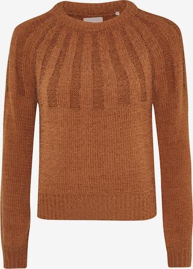 MEXX Pullover in braun, Produktansicht