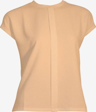 OPUS Sweatshirt in Nude, Item view