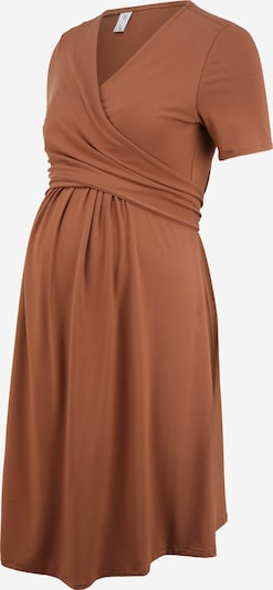 Bebefield Kleita 'Pina', krāsa - brūns, Preces skats