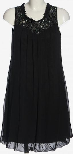 Young Couture by BARBARA SCHWARZER Minikleid in L in schwarz, Produktansicht