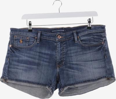 POLO RALPH LAUREN Jeans in 32 in blau, Produktansicht