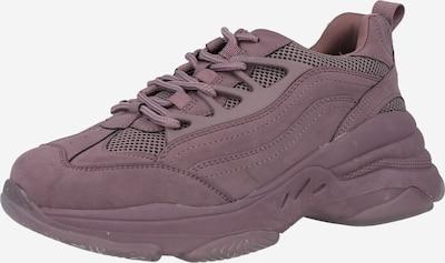 Sneaker low CALL IT SPRING pe mov zmeură, Vizualizare produs