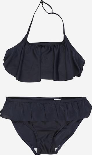 NAME IT Bikini 'Fini' in marine, Produktansicht