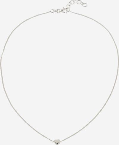 Collana 'Herz' ELLI di colore argento, Visualizzazione prodotti