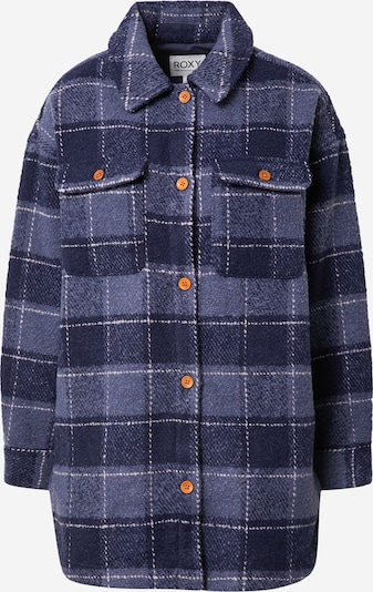 ROXY Between-Season Jacket 'MAKE IT HAPPEN' in Dark blue, Item view