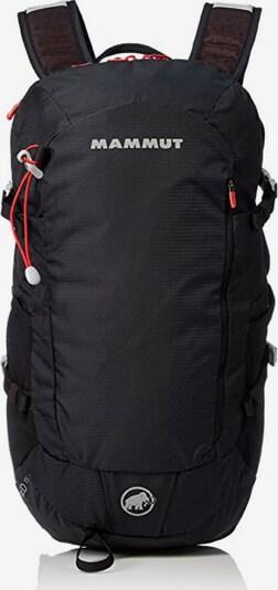 MAMMUT Sportrugzak 'Lithium Speed' in de kleur Zwart, Productweergave