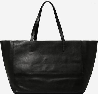 """s.Oliver """"Чанта тип """"""""Shopper"""""""""""" в черно, Преглед на продукта"""