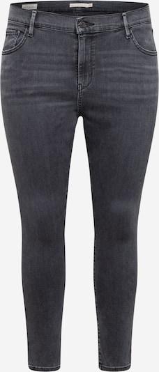 Levi's® Plus Jean en gris denim, Vue avec produit