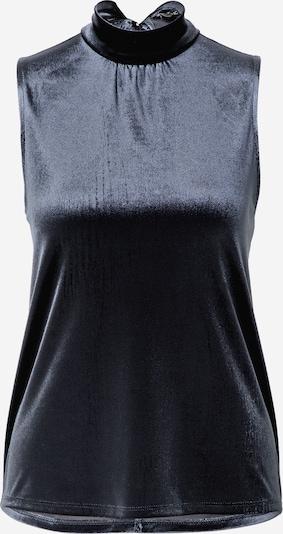 Banana Republic Блуза в черно, Преглед на продукта