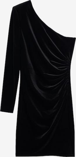MANGO Kleid 'Asivel' in schwarz, Produktansicht