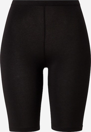 ONLY Leggings 'LOVE' en negro, Vista del producto