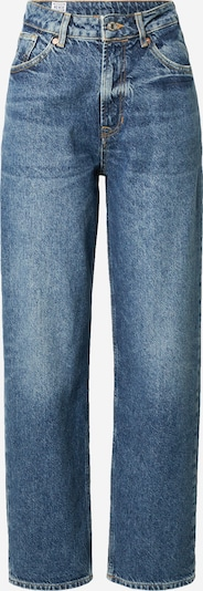 Kings Of Indigo Jeans 'Alice' in blue denim, Produktansicht
