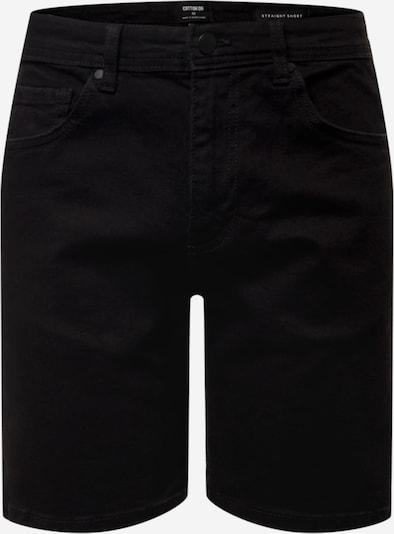 Cotton On Jeans i svart, Produktvy