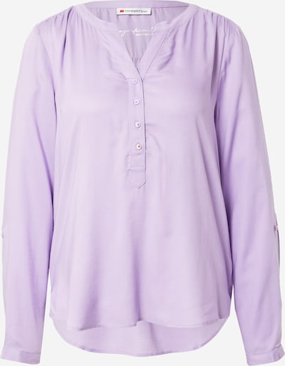 STREET ONE Blouse in Purple, Item view