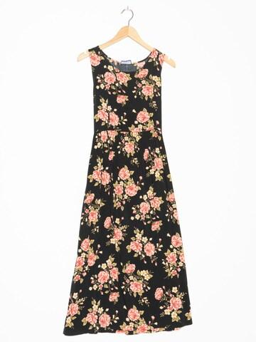 Erika & Co Dress in XL in Black