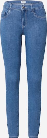 ONLY Jeans 'Rain' i lyseblå, Produktvisning