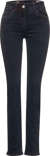 CECIL Jeans in Blue denim, Item view