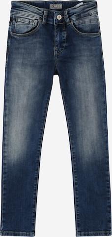 LTB Jeans 'Rafiel B' in Blue