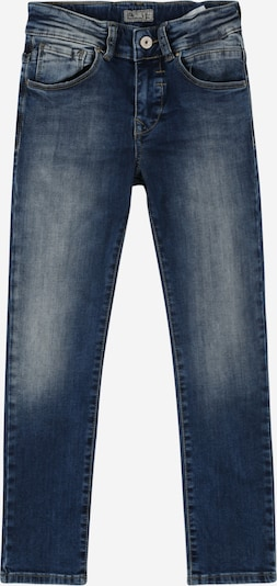 LTB Jeans 'Rafiel B' in de kleur Navy, Productweergave
