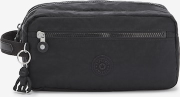 KIPLING Чанта за тоалетни принадлежности 'Agot' в черно