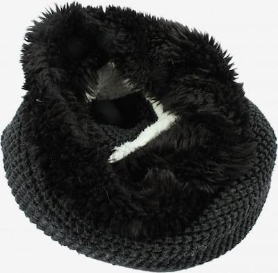 Superdry Rundschal in One Size in schwarz, Produktansicht