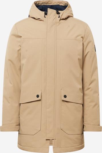 Matinique Between-season jacket 'Parken' in Light beige, Item view