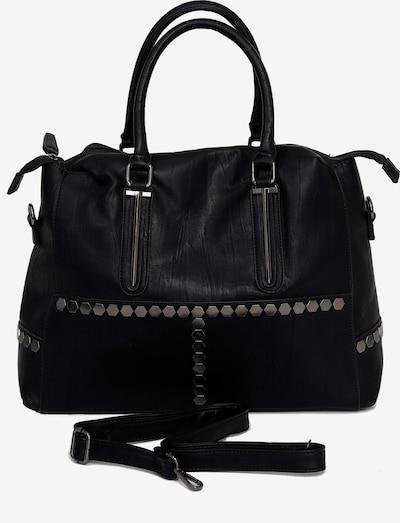 HARPA Shopper in schwarz, Produktansicht