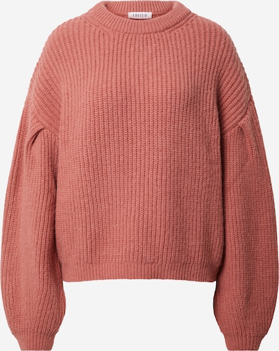 EDITED Sweater 'Beaneth' in Pink, Item view